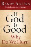 If God Is Good by Randy Alcorn only $1.99 !! - Emily's Savings and Reviews