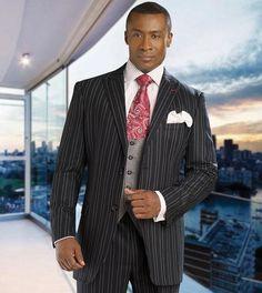 www.FashionMenswear.com and www.GiovanniMarquez.com
