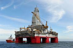 Нефт бликна в Черно море! - http://novinite.eu/neft-blikna-v-cherno-more/