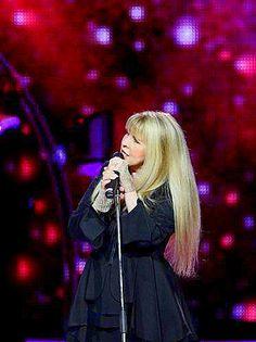 Beautiful Stevie...