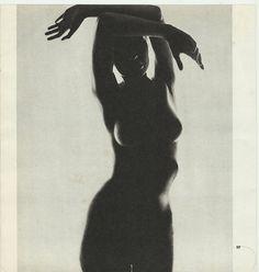 vintage sex poster  erotic vagina porn nude erotic by Sexyprints