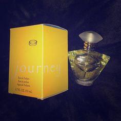 Journey Mary Kay perfume 1.7 fl oz wonderful Never used. Mary Kay Accessories