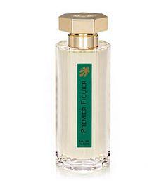 PREMIER FIGUER de L' Artisan Parfumeur