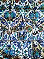 Islamic Ceramic Design