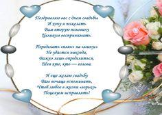На свадьбу смешные поздравления в стихах Тосты на
