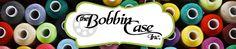 The Bobbin Case: Private sewing classes