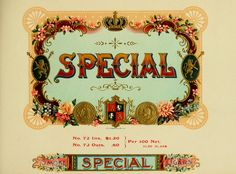 Cuban Vintage Cigar Box Stock Graphics Labels Wallpapers Resolution : Filesize : MB, Added on August Tagged : cuban vintage cigar box Cigar Box Art, Cigar Box Crafts, Vintage Cigar Box, Cigar Boxes, Wine Boxes, Vintage Packaging, Vintage Labels, Vintage Ephemera, Vintage Cards