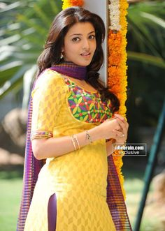 Check out beautiful Kajal Agarwal wallpaper and HD photos and pictures. Kajal Agarwal is one of the most beautiful south Indian and Bollywood actress. South Indian Actress Photo, Indian Actress Photos, Indian Film Actress, Beautiful Indian Actress, Beautiful Actresses, Indian Actresses, Cinema Actress, Baadshah Movie, Movies