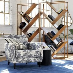 Top Ten: Best Shelving Units & Bookcases — Apartment Therapy's Annual Guide 2016