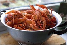 IMG_2483 Shrimp, Meat, Food, Food Food, Essen, Meals, Yemek, Eten