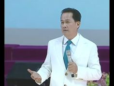 """New Jerusalem, Mother of Us All"" by Pastor Apollo Quiboloy - Sounds of . New Jerusalem, Son Of God, Apollo, Jesus Christ, Worship, Youtube, Pastor, Youtubers, Youtube Movies"