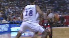 7c041d75eeac Discover   share this Nba GIF with everyone you know. GIPHY is how you  search