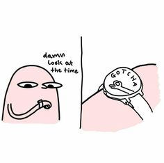 Memes Engraados Laughing 51 Ideas For 2019 Funny Phone Wallpaper, Mood Wallpaper, Cute Wallpaper Backgrounds, Funny Wallpapers, Wallpaper Quotes, Cute Comics, Funny Comics, Memes Humor, Humor Quotes