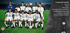14/01/2000 - Campeonato Mundial
