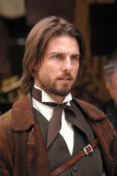 The Last Samurai Tom Cruise, Nicole Kidman, Katie Holmes, The Last Samurai, Tommy Boy, Nicolas Cage, Boy Hairstyles, Haircuts For Men, American Actors