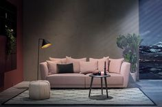 Buy stylish home furnishings including leather sofas, tables, chairs, lamps and more in Dublin, Ireland from SOUL Lifestyle. Luxury Home Furniture, Living Furniture, Bedroom Furniture, Leather Sofa, Home Furnishings, Sofas, Couch, Interior Design, Lifestyle