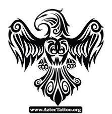 Image result for aztec design