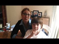 Tutor Doctor Surrey, UK Testimonial- We provide the same extraordinary experience in Raleigh,  Wake Forest and Wake County Give us a call today 919-521-4028    http://www.raleigh-waketutors.com  Math Tutor, Enrichment Tutoring, In home tutoring, English tutoring