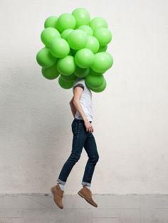 www.lacompany.net #portrait #creatif ©Audoin Desforges/La Company