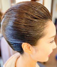 Hairdos, Updos, Updo Styles, Hair Styles, Helmet Hair, Roller Set, Beehive, Hairspray, Perm