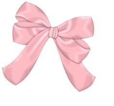 Laços em png cor de rosa     Cadastre o seu...
