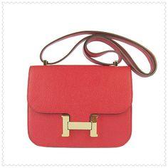 This Hermes bag (one day when i win the lottery) Hermes Bags, Hermes Handbags, Hermes Birkin, Fashion Handbags, Handbags Online, Handbags On Sale, Replica Handbags, Hermes Constance Bag, Sacks