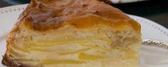 Tarta de manzana-1-5
