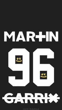 The Martin Garrix Show - music/song added under genre of Dance & EDM Martin Garrix Show, Matisse & Sadko, Julian Jordan, Tomorrowland Belgium, Swedish House Mafia, Electro Music, Best Dj, Chainsmokers, Calvin Harris