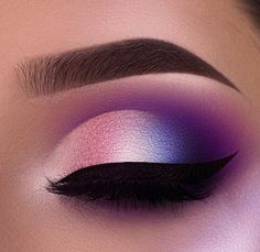 12 Greatest Night Out Make-up Ideas That Males Find Irresistible - - eye makeup ideas - Eye Makeup Steps, Makeup Eye Looks, Beautiful Eye Makeup, Eye Makeup Art, Smokey Eye Makeup, Eyeshadow Makeup, Makeup Inspo, Makeup Tips, Eyeliner