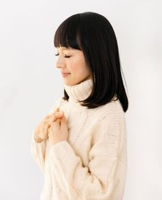 Tidy up your eating habits the Marie Kondo way Konmari Method, Tidy Up, Eating Habits, Fashion Forward, Salons, Beauty Hacks, Hair Cuts, How Are You Feeling, Stylists