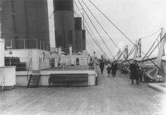 Boat_Deck_of_Titanic.jpg (1280×887)