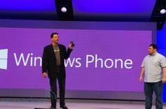 Microsoft drops Windows Phone Store developer to $8