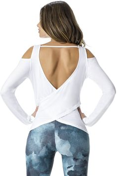 Fitness Wear - Stop And Read This Article If You Need Help With Fitness >>> You can get additional details at the image link. #FitnessWear