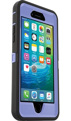 iPhone 6s & iPhone 6 Case   Build Your Own Defender Series Case   OtterBox   OtterBox