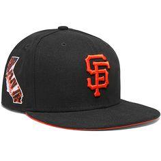 e7b5618b 38 Best new era cap images in 2014   New era cap, New era hats, Cap ...