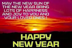 for more new year 2016 Wishes and Greetings visit our site http://happynewyear2016imagess.org/happy-new-year-wishes-happy-new-year-greetings/
