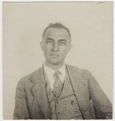 Paris Review - The Art of Poetry No. 6, William Carlos Williams