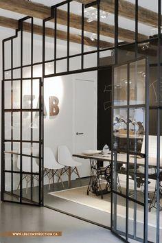 metal door frame metal door house office infolblconstruction