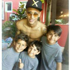 @neymarbraziltoiss • Instagram photos and videos