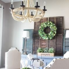 http://www.blesserhouse.com/2015/06/one-simple-decor-trick-to-bring-a-room-to-life.html