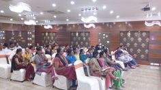 Prestige Bandhan, a multi-cuisine cookery show - held at Prestige Smart Kitchen store, Jamnagar. Smart Kitchen, Kitchen Store, Kitchen Hacks, Kitchen Outlets, Held, The Prestige, Cleaning Hacks, Cooking Tips, Design