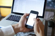Полный Как перевести деньги с телефона на телефон МТС?