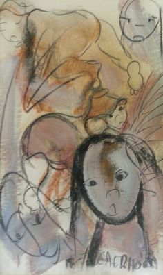 South African Artists, Old Master, Masters, Arts And Crafts, Printables, Paintings, Studio, Gallery, Master's Degree