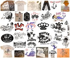 http://www.misterfreedom.com/wp-content/uploads/2013/04/MF-Tshirt-Prints-collage-SMALL.jpg