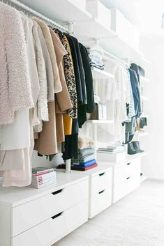 New Post closet dressing room ideas visit Bobayule Trending Decors