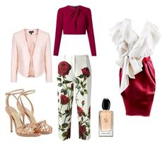 """""""Untitled #31"""" by delia13 on Polyvore"""
