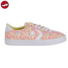 Converse , Damen Sneaker, Blau - Light Sapphi - Größe: 44,5 (*Partner-Link)    Converse Schuhe   Pinterest   Sneakers, Light