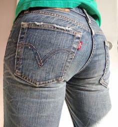 88 Best Back Zipper Pants Images In 2019 High Waist Jeans High