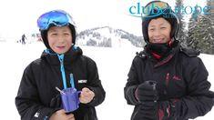 My School Ski Trip: The best experience of my life. Snowboarding, Skiing, Ski Trips, Best Ski Resorts, Best Skis, I School, Austria, Rain Jacket, Windbreaker