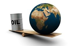 It looks crude on the fast break. Free Commodity Tips The fall in crude crude importers such as India will benefit the most. https://www.tradeindiaresearch.com/freetrial.php